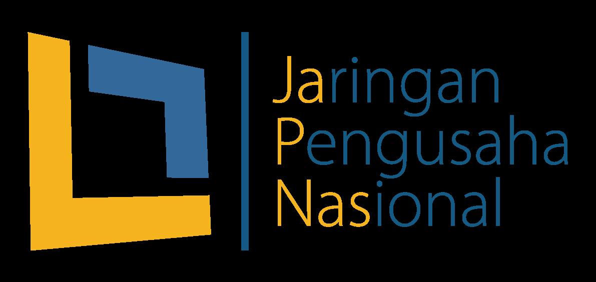 Japnas - Jaringan Pengusaha Nasional