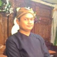 Faizin Aslam
